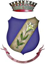 Comune di San Giuseppe Vesuviano