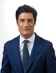 Catapano Vincenzo